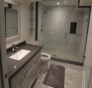 Bathroom Renovations & Custom Cabinetry-Bathrooms