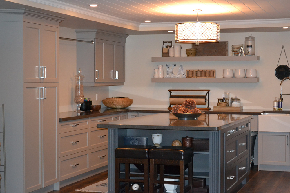 Cabinetry-Kitchens1