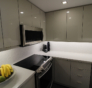 Custom Cabinetry-Kitchens3