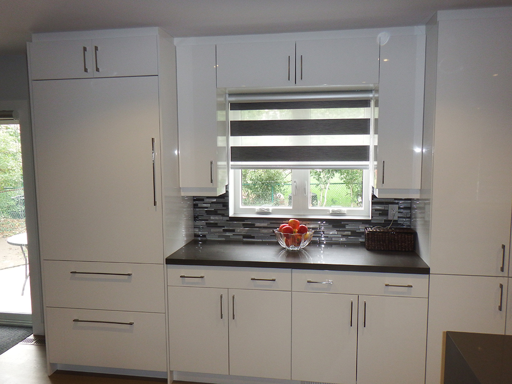 Custom Cabinetry-Kitchens4