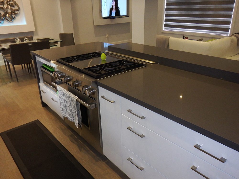 Custom Cabinetry-Kitchens6