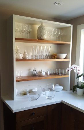 Euroline Kitchens | Mississauga | Kitchen Design and Renovation