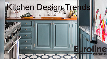 kitchen-design-trends